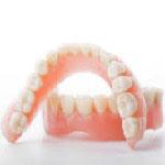 Dentures---Dentistry-in-Iran