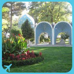 best costs in Mashhad medical tourist