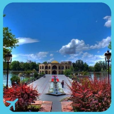 Tabriz Medical tourism